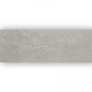 GEOTILES Chester-Gris 25x70
