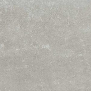 GEOTILES Chester-Gris 30x30