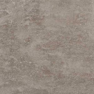 GEOTILES Chester-noce30x30